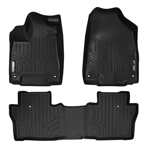 maxfloormat-floor-mats-for-honda-pilot-2016-2017-2-row-set-black