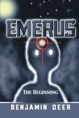 emerus-the-beginning