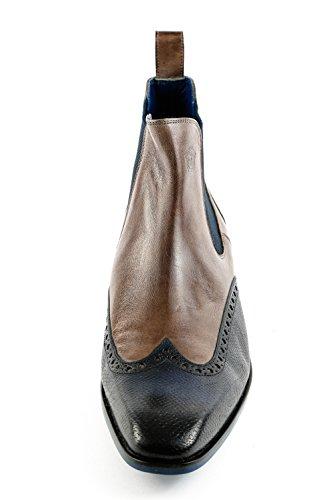 Boots Grau amp; Herren Chelsea 12 Melvin Hamilton Rico WqwBZxn78Y