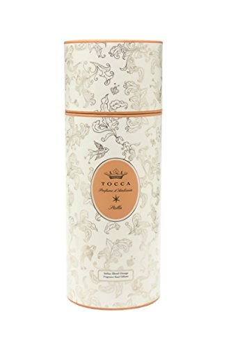 Tocca Fragrance Reed Diffuser - Stella - 175 ml