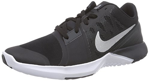 NIKE Trainer Round Synthetic Training