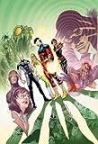 What If X-Men: Deadly Genesis #1