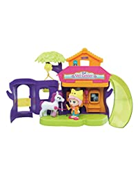 VTech Flipsies Eva's Tree House and Vet Center (Discontinued by manufacturer) BOBEBE Online Baby Store From New York to Miami and Los Angeles