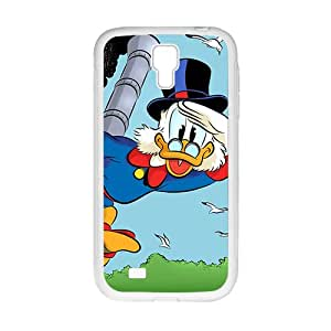 XXXD Disney Wallpapers 3D Phone Case for Samsung?Galaxy?s 4?Case