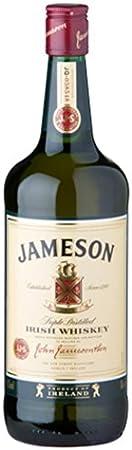JAMESON 1L.