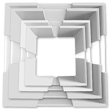 FAIR EDEL LINON SPANNBETTTUCH FAIRTRADE BAUMWOLLE 1333 WEIß  90-100 x 200 cm
