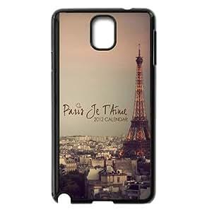 Samsung Galaxy Note 3 Cell Phone Case Black girly 153 V5H4GV