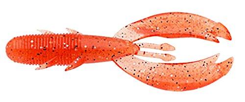 エコギア ルアー キジハタホッグ3 373 ロックフィッシュインパクト2の商品画像