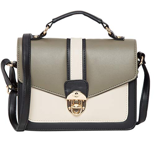 ADISA Women's Sling Bag