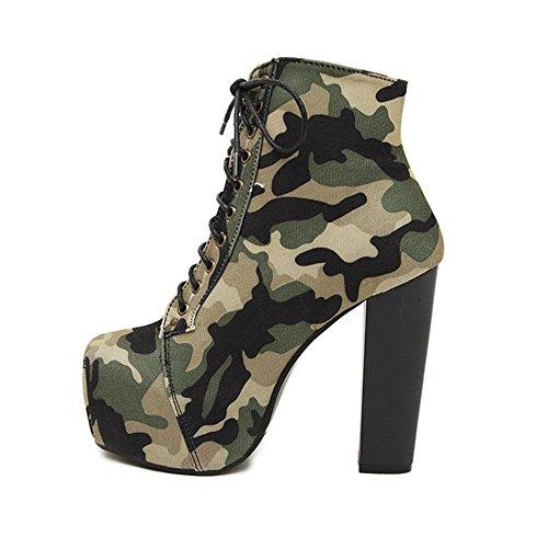 camouflage camouflage camouflage camouflage camouflage camouflage camouflage camouflage camouflage camouflage camouflage camouflage camouflage camouflage 1qZ8B8