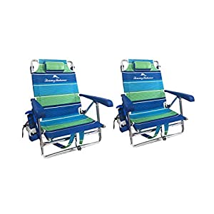 41bW7QbnMzL._SS300_ Tommy Bahama Beach Chairs For Sale