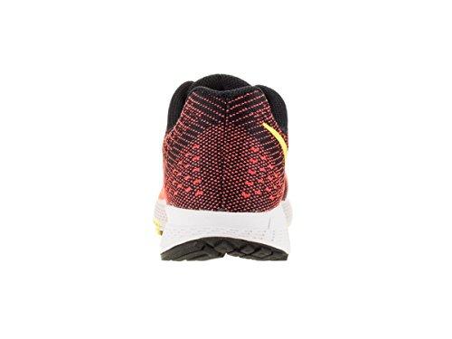 Clair De Orange Running Air Zoom Entrainement Chaussures Wmns Elite Violet Noir 8 Nike Femme hyper FSYq6wTxq