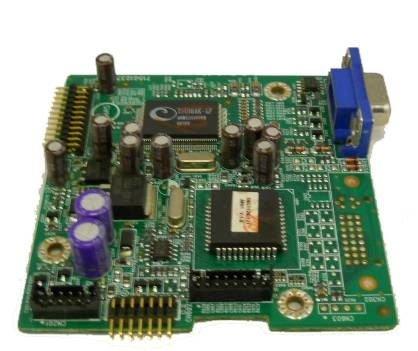 AOC LM765 TREIBER WINDOWS XP