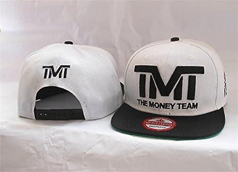 Premium Original Flexfit TMT ajustable Gorra: Amazon.es: Deportes ...