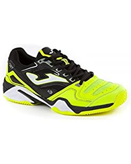 Joma T Juego 711 Fluo Clay