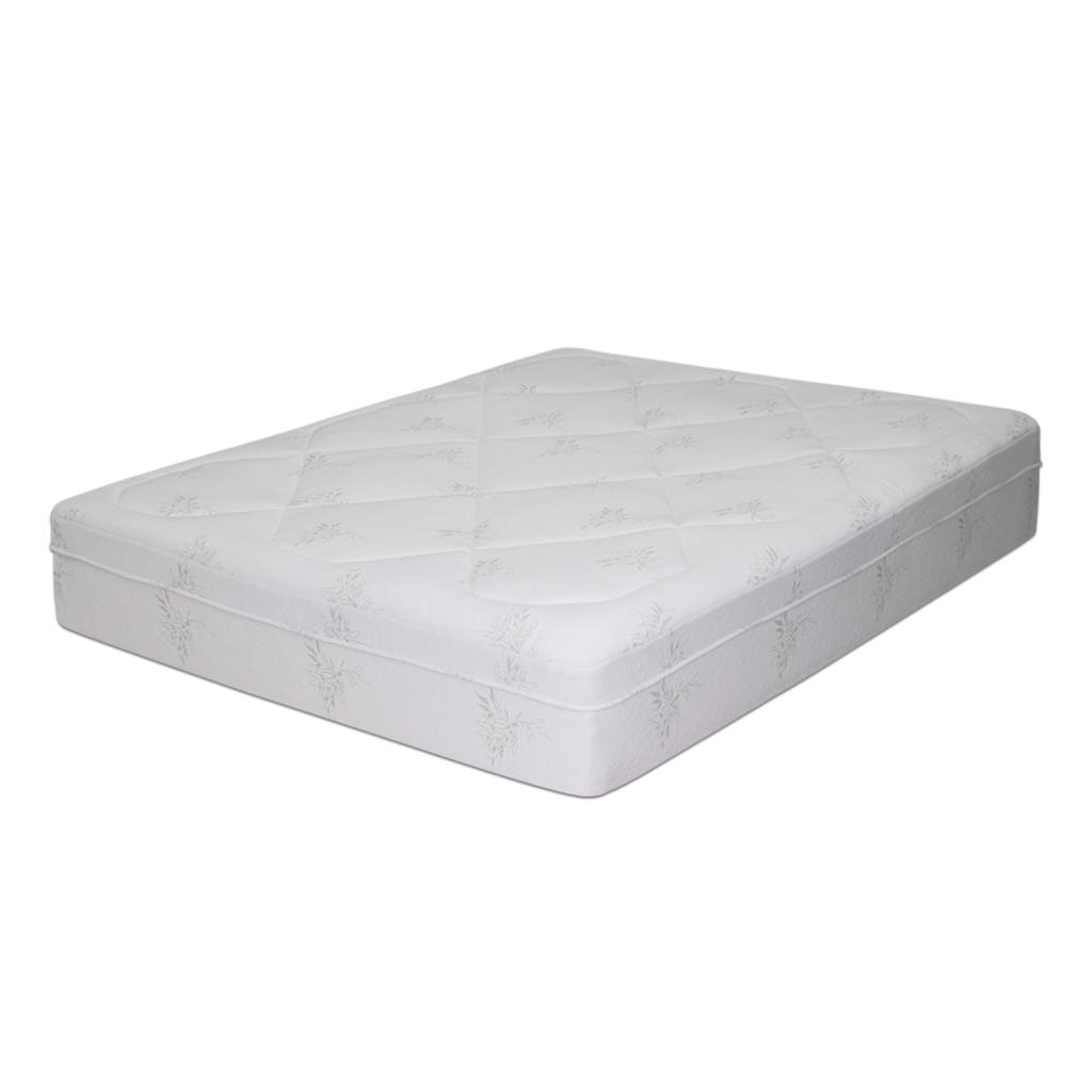 Best Price Mattress 8 Inch Memory Foam Mattress King King Memory Foam Mattress