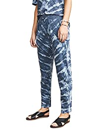 Women's Easy Pants