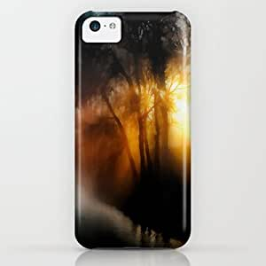Society6 - Dawn iPhone & iPod Case by Nev3r