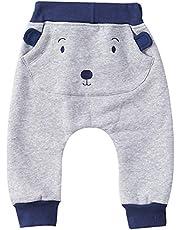 Big Boys Sport Pant Athletic Sweatpant Trousers Jogging Pants for Kids Children