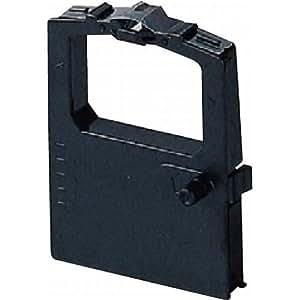 Amazon.com: Okidata ML3320 Compatible Negro impresora ...