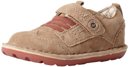 Stride Rite Medallion Collection Winston Oxford (Toddler/Little Kid)