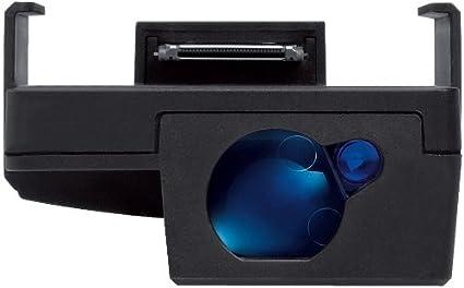 Tacklife Entfernungsmesser Schweiz : Prexiso ic4 lasermessgerät für iphone 794966: amazon.de: baumarkt