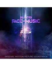 Bill & Ted Face the Music (Original Motion Picture Soundtrack) (Vinyl)