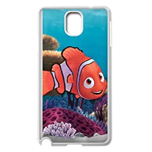 Finding Nemo Theme Series Phone Case For Samsung Galaxy Note 3