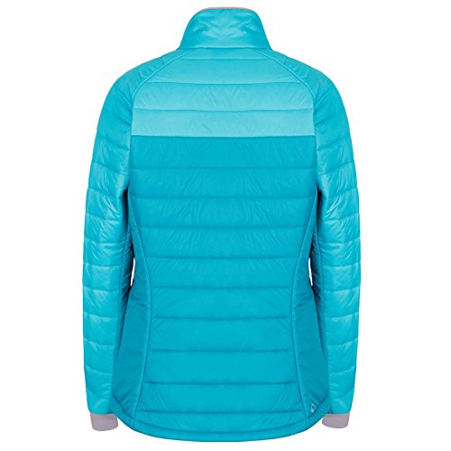 Water dplk Coat Halton Womens Jacket Insulated Ii Regatta Repellent ladies Atlants xRvgwZqvfI