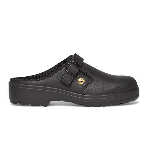 PARADE 07DENISE97 94 Chaussures Basses Sécurité Pointure 42