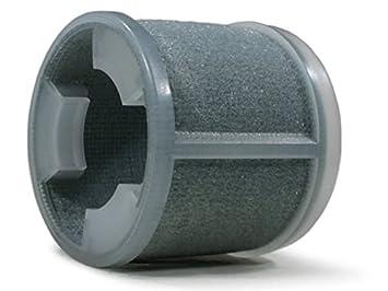 Vergasermembrankit für Tillotson HS passend für Stihl TS 510 760 TS510 TS760