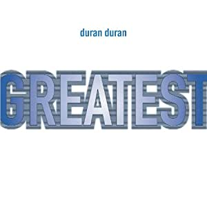 Greatest Music