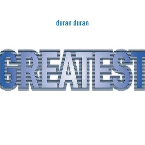 Duran Duran - Classic Rock Power Ballads - Zortam Music