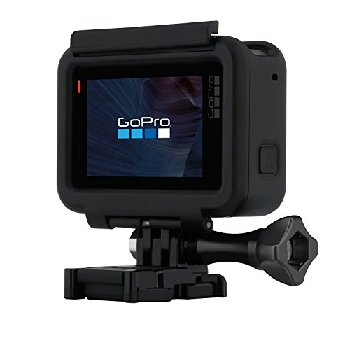 Buy gopro for car