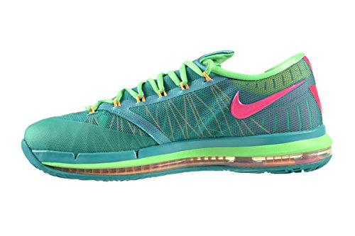 Nike KD Vi Hombre Elite Zapatillas de Baloncesto para Hombre Vi 642838 ab7edd