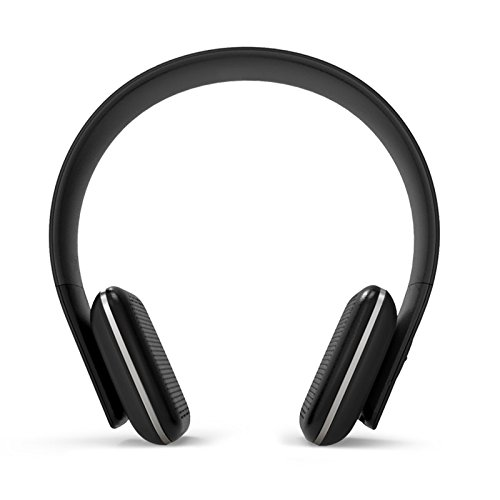 leme-eb20a-wireless-ergonomic-bluetooth-40-over-ear-headphone-with-built-in-mic-and-12-hour-battery-