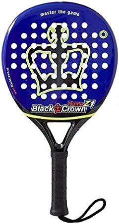 Black Crown Puma ZI, Adultos Unisex, Multicolor, Talla Unica ...