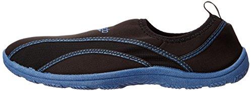 Speedo Men's Surfwalker Pro All-Purpose Water Shoe