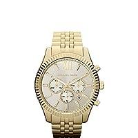 Michael Kors Watches Lexington MK8281 Wa...