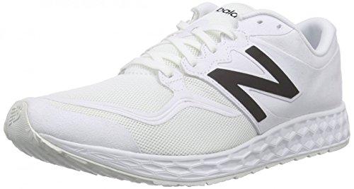 New Balance Ml1980v1 - Zapatillas de Entrenamiento Hombre Multicolor