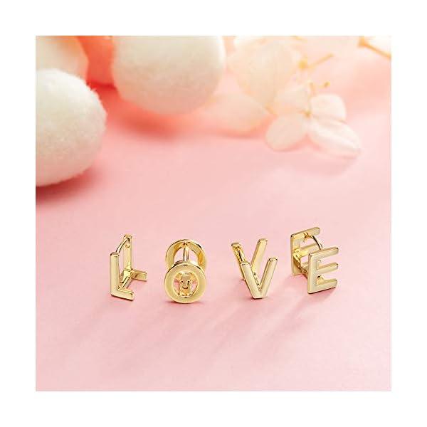 Valentine's Day Jewelry Gifts