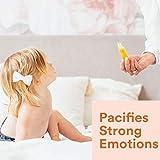 Bambini Furtuna Fussy Temper Comfort for Natural