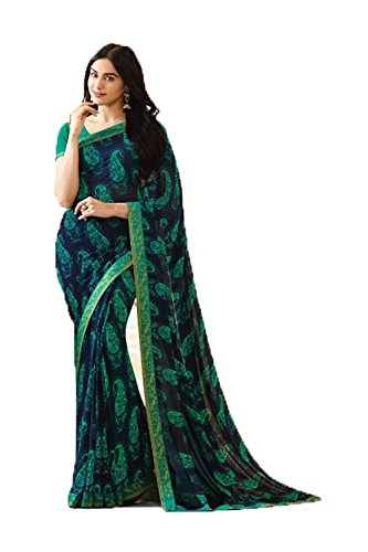 Partito Di Color Progettista Nozze Multi Indiani For Donne Multi Sari Indian Wear Women Tradizionale Facioun Facioun Traditional Sari Wedding Per Saree Designer Da Da Le Party Colore 7 7 Indossare Sarees FUxRwWq