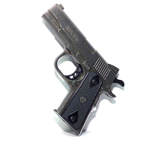 gun lighter torch - 4