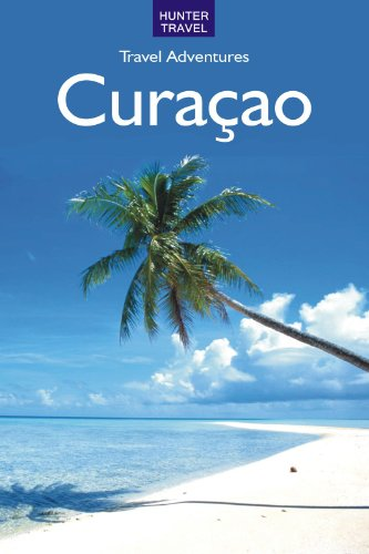 Travel Adventures Curacao