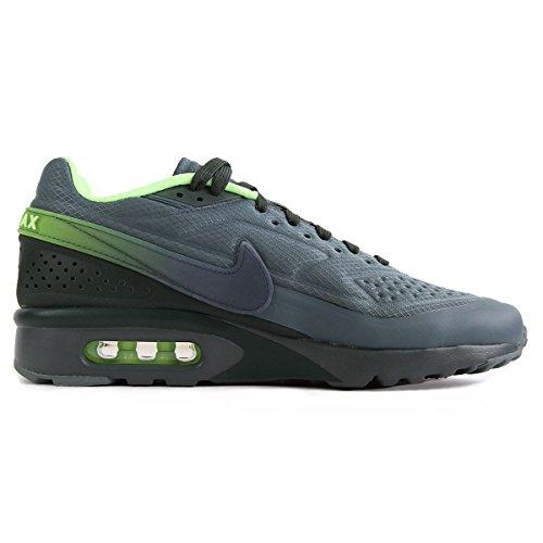 Nike 844967-300 - Zapatillas de deporte Hombre Varios colores (Hasta / Hasta-Ghost Green-Grove Green)