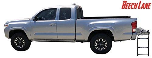 Buy tires for pickup trucks