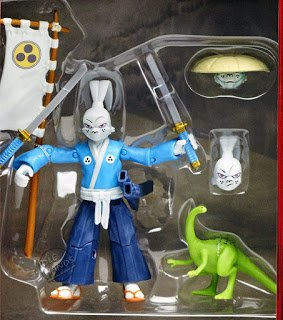 Amazon Com Sdcc 2017 Exclusive Usagi Yojimbo Figure Toys Games