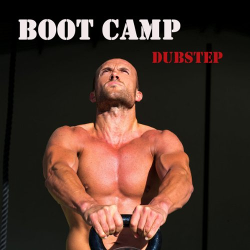 living-marines-boot-camp