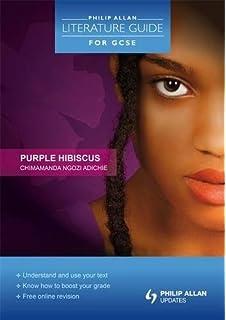 Gradesaver Tm Classicnotes Purple Hibiscus Christine Mckeever